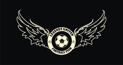 Legends United Football Academy
