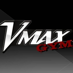 Vmax Sprorts And Fitness