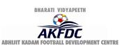 Abhijit Kadam Football Development Centre