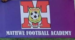Mathew Football Academy