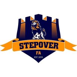 Stepover Football Academy