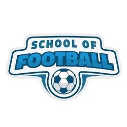 School Of Football