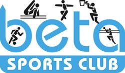 Beta Sports Club