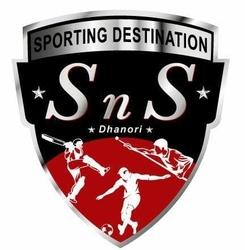 Soccer N Snooker