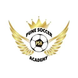 Pune Soccer Academy