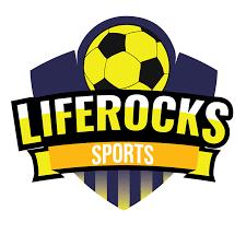 Liferocks Football Academy