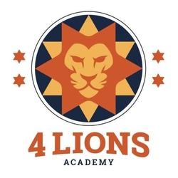 4 Lions Football Club, Vinayak Nagar