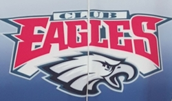 Eagle Roller Skating Acadamy