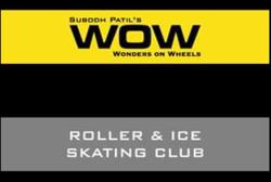 Wow Skating Club