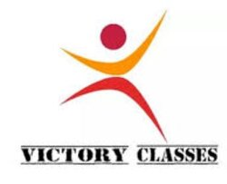 Victory Activity Classes