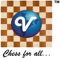 Victorious Chess Academy
