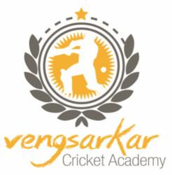 Dilip Vengsarkar Cricket Academy