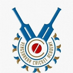 Vengsarkar Cricket Academy