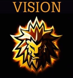 Vision Cricket Academy, Vadgaon Budruk