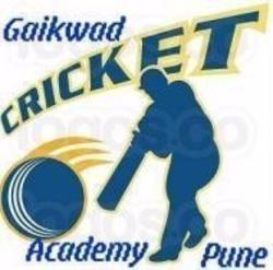 Gaikwad Cricket Academy