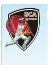 Gaikwad Cricket Academy, Lokamanya Nagar