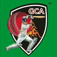 Gaikwad Cricket Academy, Dadawadi