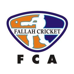 Fallahs Cricket Academy