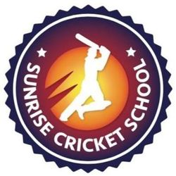 Sunrise Cricket School