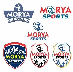 Morya Sport