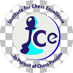 Institute For Chess Excellence