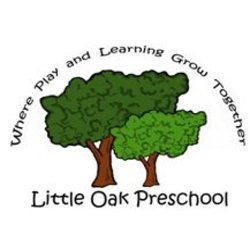 Little Oaks Preschool