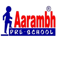 Aarambh Preschool