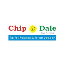 Chip & Dale Preschool
