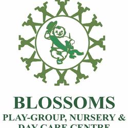 Blossom Playgroup & Nursery