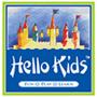 Hello Kids, Ambegaon Khurd