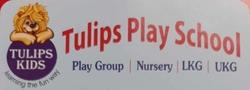 Tulips Preschool