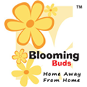 Blooming Buds Preschool