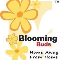 Blooming Buds Preschool, Datta Mandir