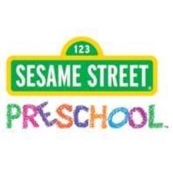 Sesame Street Preschool
