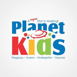 Planet Kids Play School & Daycare