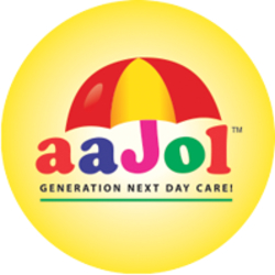 Aajol Daycare & Preschool