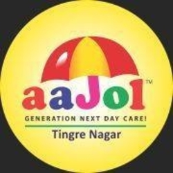 Aajol Daycare & Preschool, Vasundhara Bunglow