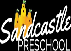 Sand Castle Preschool