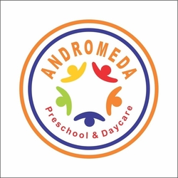 Andromeda Daycare & Preschool