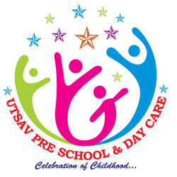 Utsav Preschool And Daycare