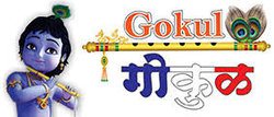 Gokul Daycare And Preschool