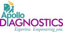 Apollo Diagnostics