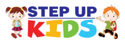 Step Up Kids Daycare And Preschool Head Office