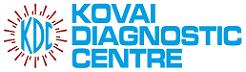 Kovai Scan Center