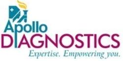 Apollo Diagnostics, Nagar Road