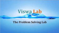 Vishwa Lab