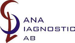 Sana Diagnostic Centre