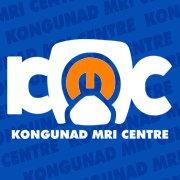 Kongunad Mri Centre