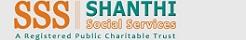 Shanthi Social Services Diagnostic Center