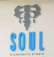 Soul Care Diagnostics